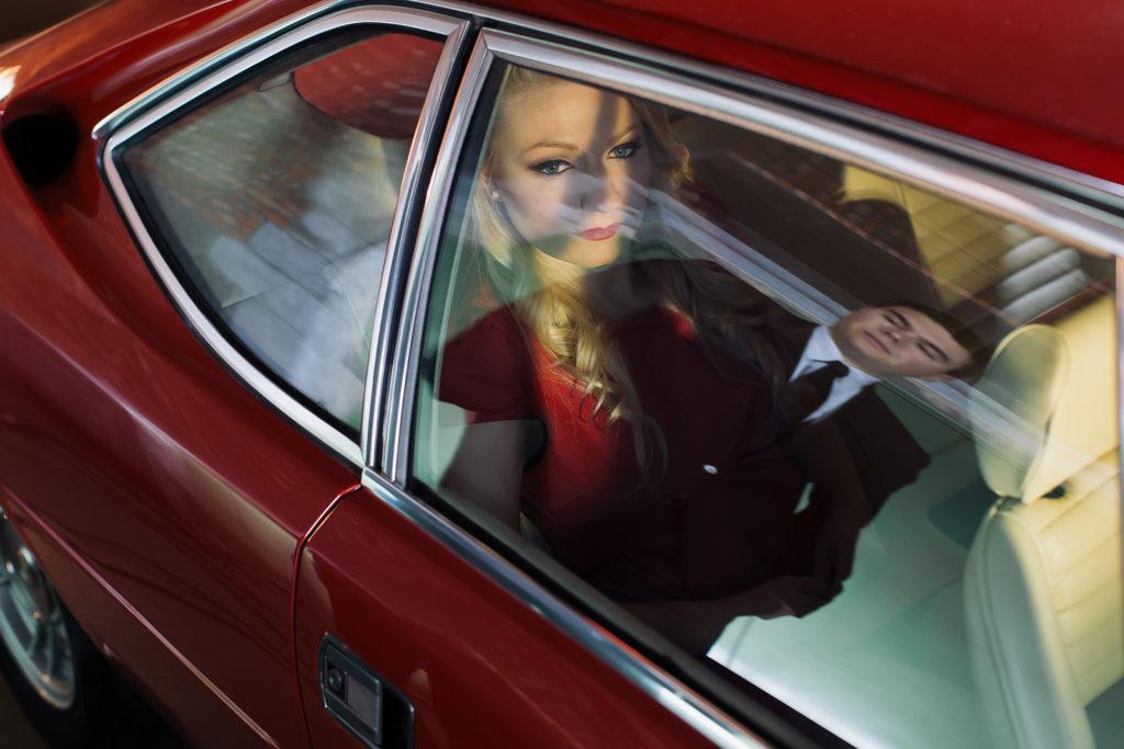 La_Corde_Au_Coeur_Photographe_mariage_Belgique_Engagmement_Session_031
