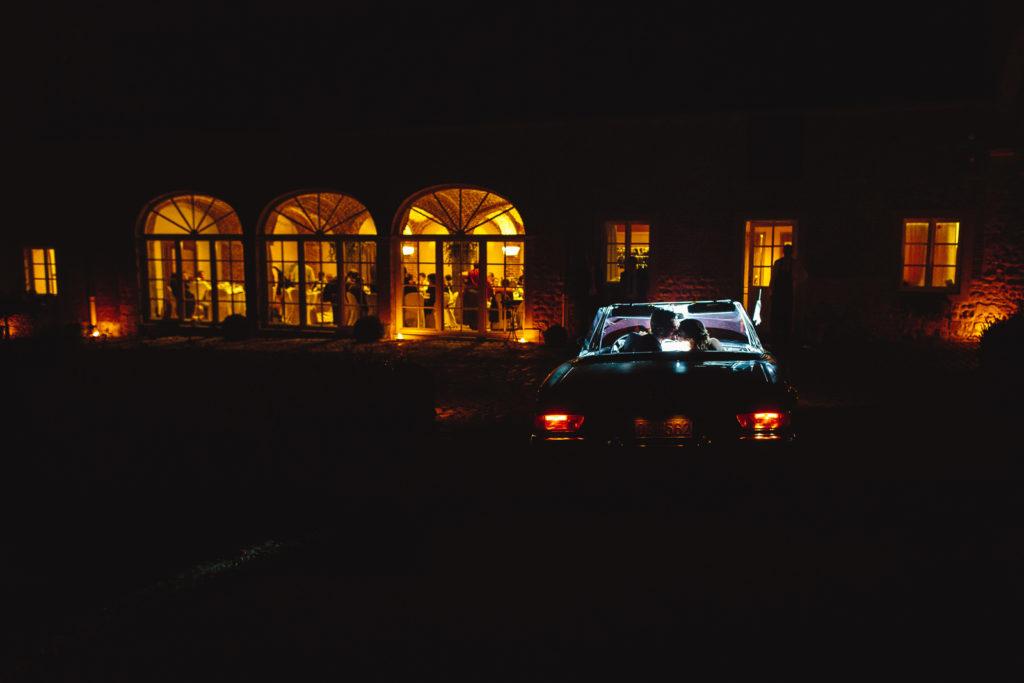 La_Corde_Au_Coeur_Photographe_mariage_Belgique_reportage_185