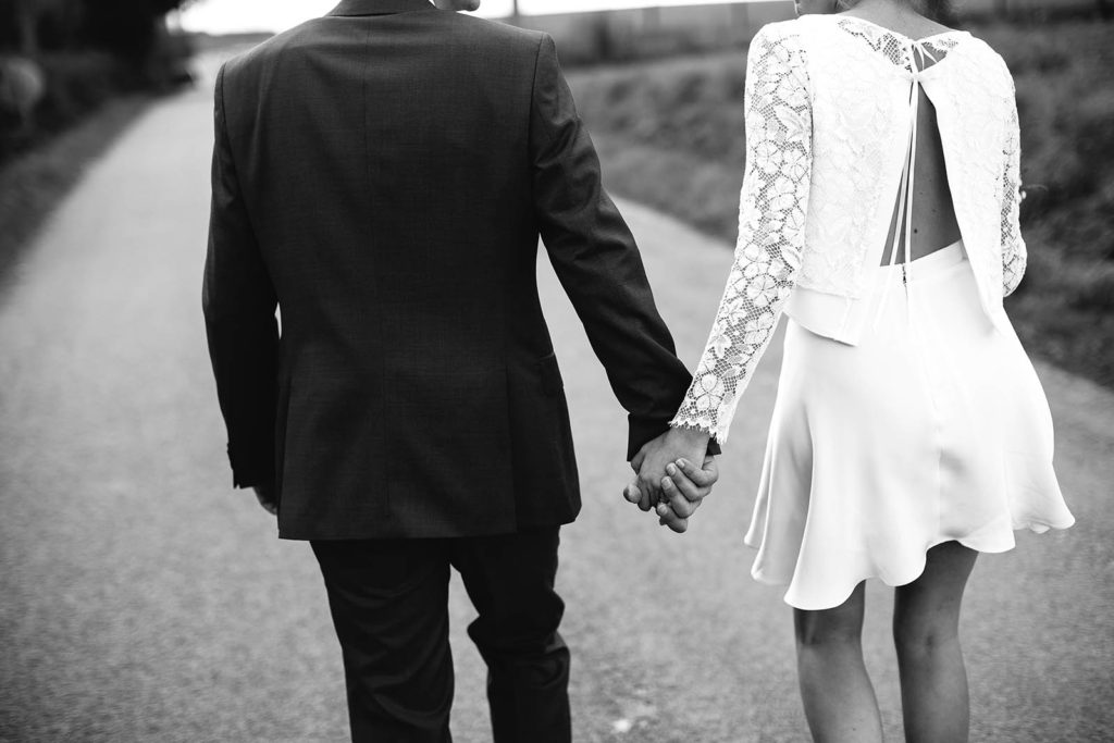 La_Corde_Au_Coeur_Photographe_mariage_Belgique_reportage_200
