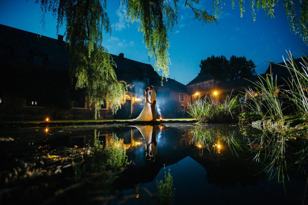 La_Corde_Au_Coeur_Photographe_mariage_Belgique_reportage_236