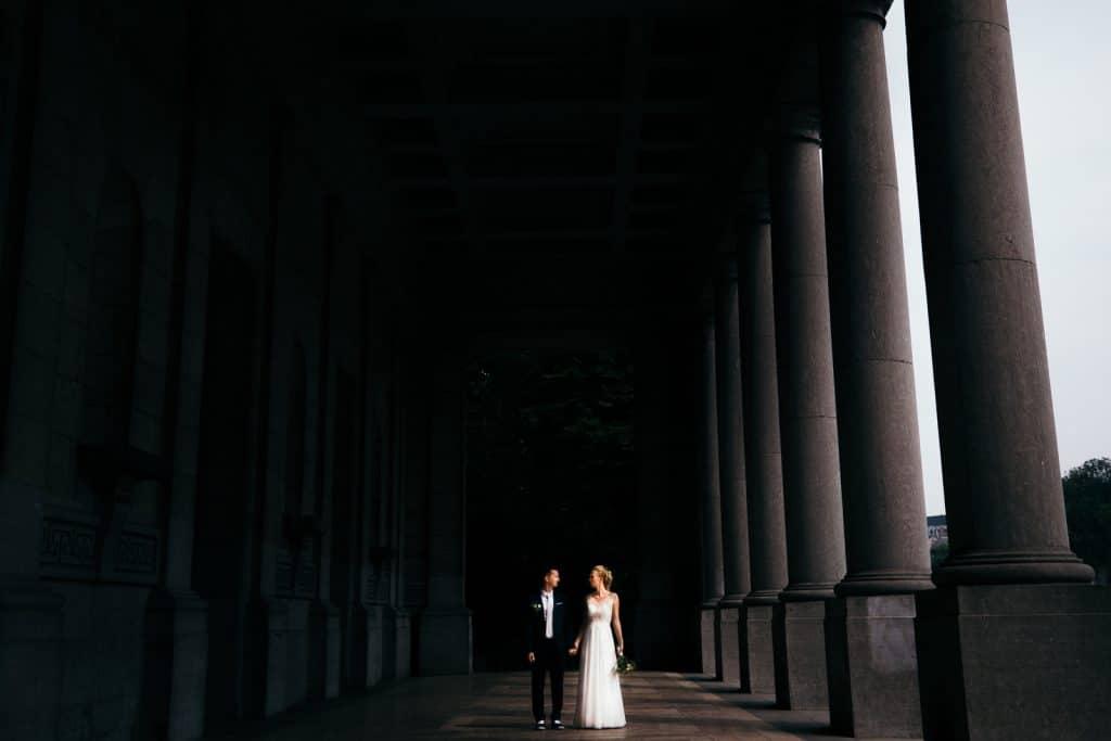 Mariage-la-corde-au-coeur-Photographe-belgique