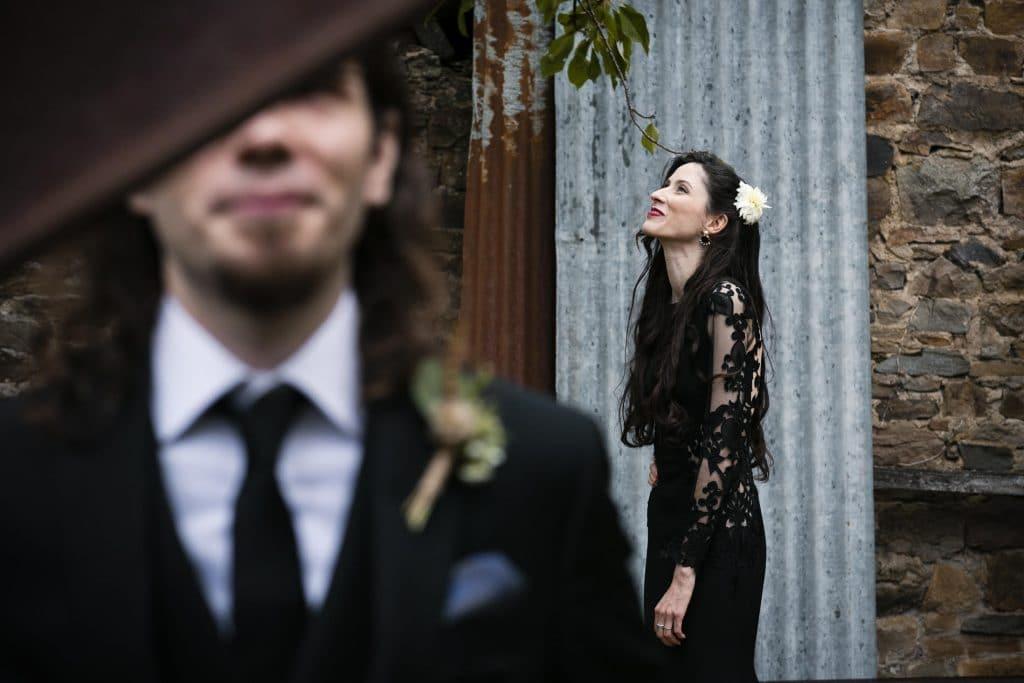 Photographe de mariage Belgique, photo de la session de couple le jour du mariage. Beronsart